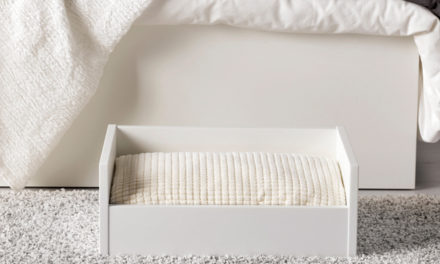 Applied DNA, GHCL, & RIL launch CertainT bedding products