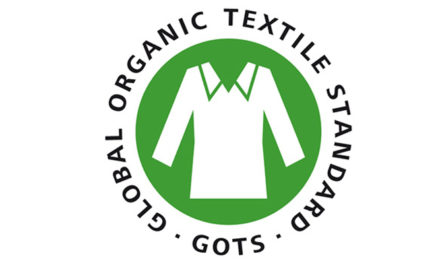 Global Organic Textile Standard surpasses 5,000 facilities