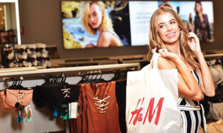 H&M to increase sourcing of home textiles from India