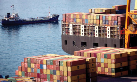India's exports to China increase 39 per cent