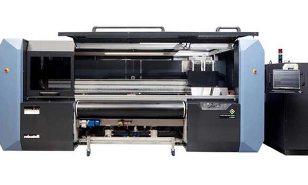 Epson appoints The Textile Engineers of Pakistan to drive Monna Lisa