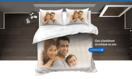 Bombay Dyeing launches Theme designs and customised bedsheets