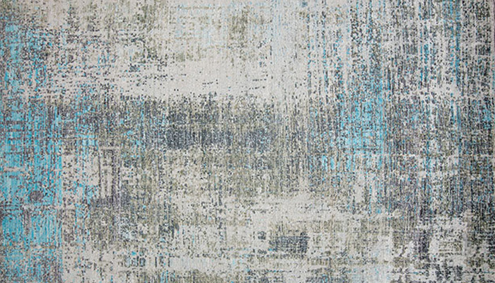 Feizy Rugs to introduce new collection