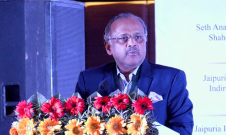 FICCI hails govt's steps to address textile industry woes