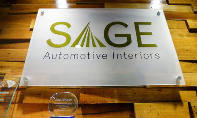 Asahi Kasei to buy US based Sage Automotive Interiors