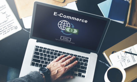 Exports through e-commerce incentivized after limit enhancement