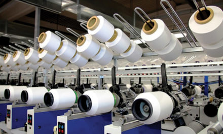 Minister lures investors to textile parks in Odisha