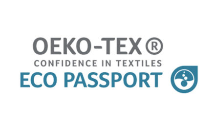 Oeko-Tex Eco Passport achieves ZDHC Level 3 MRSL status