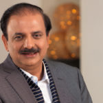Rakesh Kumar re-elected as chairman of India Exposition Mart Limited