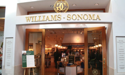 Williams-Sonoma, Reliance Brands partner to enter India