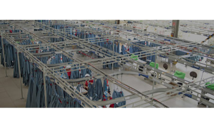 AGF increasing home textile exports
