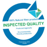 OETI launches natural fibre products certification