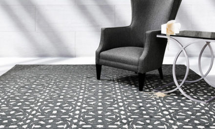 Carpet manufacturer from US starts plant in Vadodara