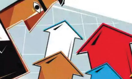 India moves up 8 slots to 36th rank in global IP index