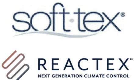 Soft-Tex to launch Reactex Technology