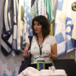 Thriving World of Quality and Fine Textiles Items at HKTDC Fair