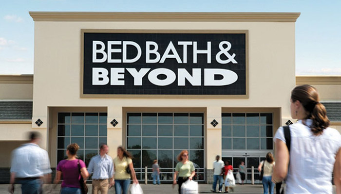 Bed Bath & Beyond restructures Board of Directors