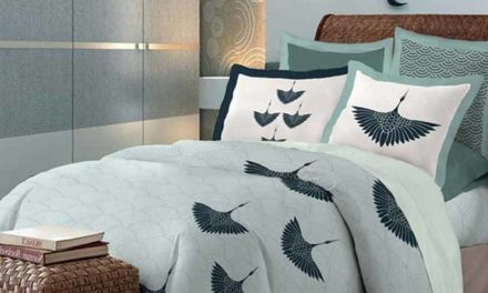 Bombay Dyeing surges 6.5 per cent