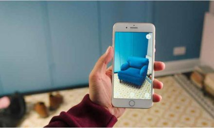 Ikea launches new Place AR app
