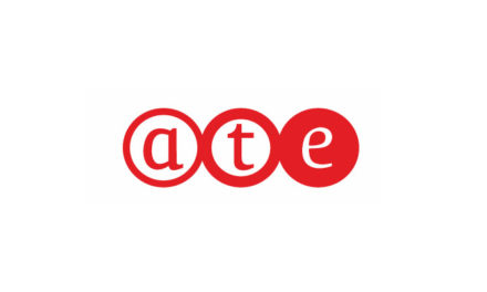 A.T.E. to provide high quality carpet heat setting machinery by Power-Heat-Set