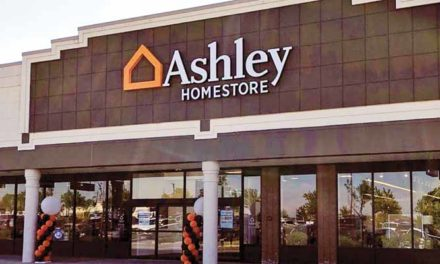 Ashley HomeStore opens location in Manahawkin