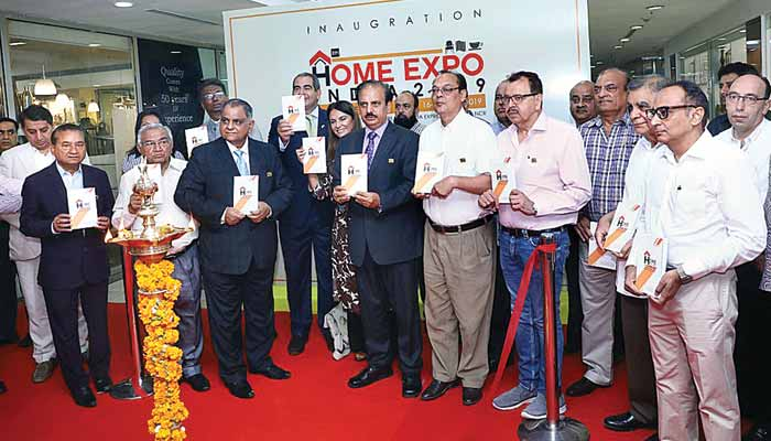 Home Expo India 2019 Exclusive platform for home lifestyle segment