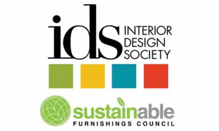 SFC, IDS name winner of inaugural Get Your Green On award