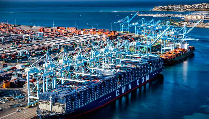 US retail imports to grow in summer