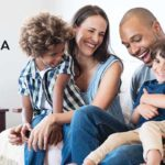 Zucora Home introduces new Smarter Living program