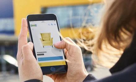 Ikea planning to launch e-commerce operation soon in Mumbai