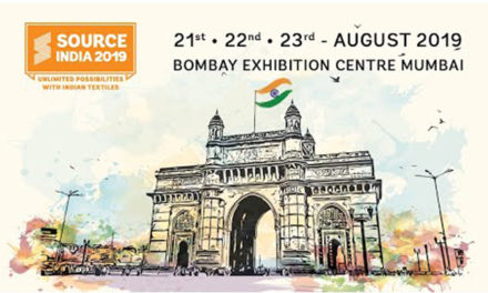 4th edition of Source India 2019 to be held in Mumbai