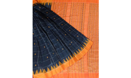Govt. to promote Odisha handloom at world level