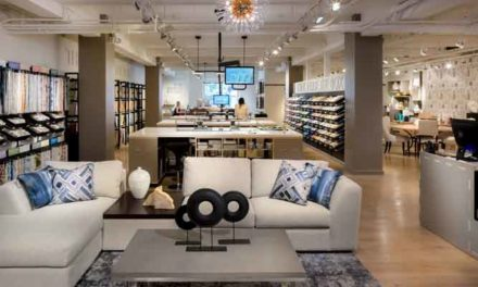 Lenox and Arlee Home Fashions announce licensing deal