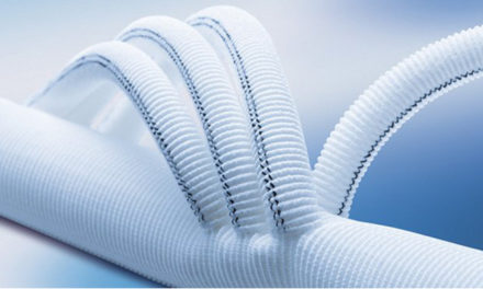 Medical textile market growth affected due to new stringent EU regulation