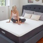 Global mattress sourcing scene shifting promptly