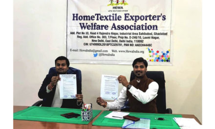 HEWA demands release of pending RoSCTL dues