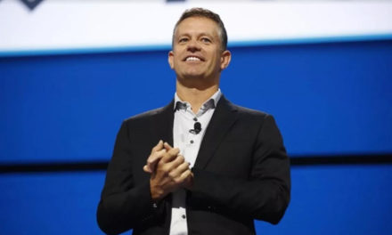 John Furner becomes New President and CEO for Walmart U.S.