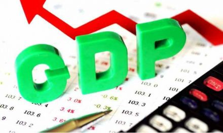 Ind-Ra revises GDP growth forecast to 5.6 percent
