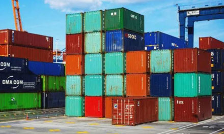 Indian govt. working on trade agreements with US, EU