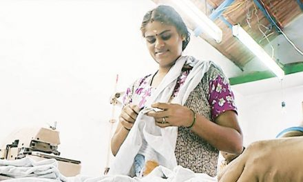 Country foresees MSMEs to contribute $2 trn to GDP