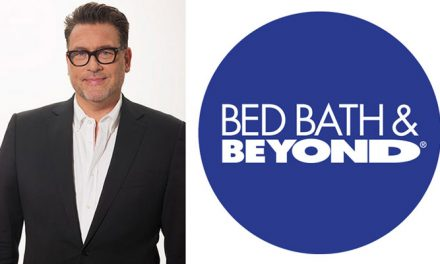 Extensive changes in Bed Bath & Beyond leadership team