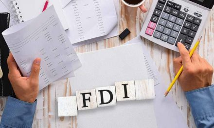 India makes it mandatory to submit FDI compliance report annually