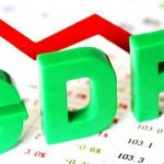 India should raise labour productivity to push GDP growth