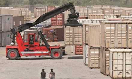 Merchandise Exports From India Scheme continues upto March