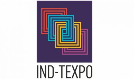 Ind-Texpo sets the wave for responsible sourcing of Indian textiles