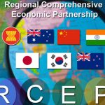 Textiles remain unaffected With or Without RCEP