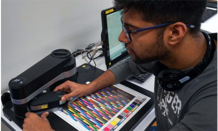 X-Rite and Pantone announce expanded Color and Appearance seminar series in North America