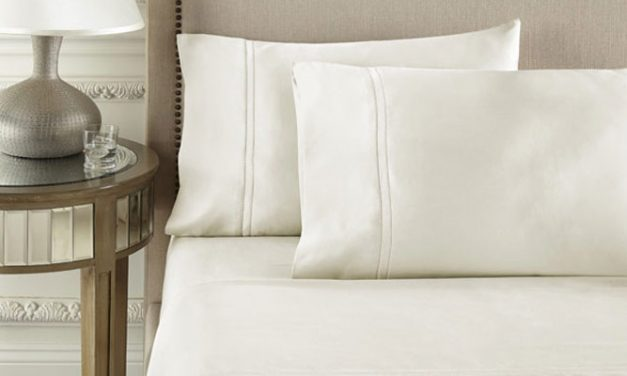 LatestBedding sheets and duvet sets bear the Cotton Egypt Association certification