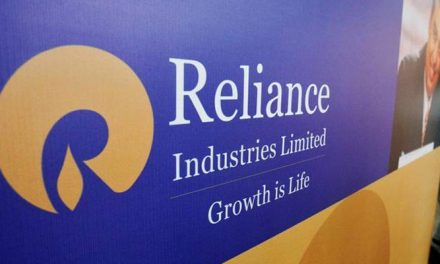 Reliance Industries buy 37.7 percent stake in Alok Industries